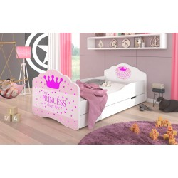 CASIMO I CHILDREN'S BED