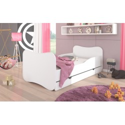 GONZALO CHILDREN'S BED