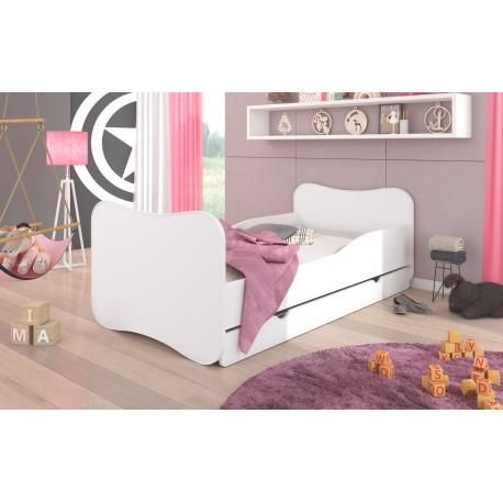 GONZALO CHILDREN'S BED