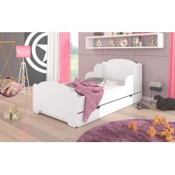 AMADIS CHILDRENS BED