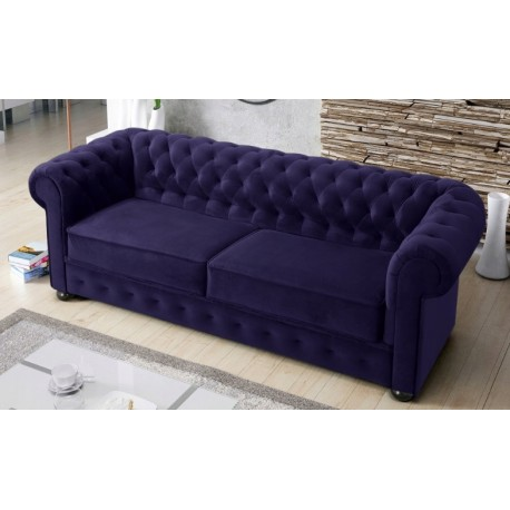 CORNER SOFA BED CHESTER 1