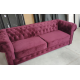 SOFA BED CHESTER 2