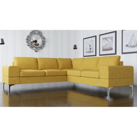 CORNER SOFA BED ARIEL I