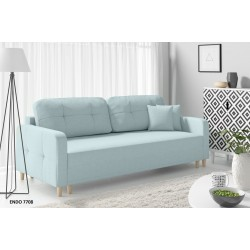 SOFA BED SCAN