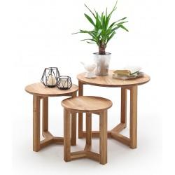 COFFEE TABLE SORO