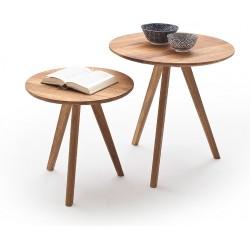 COFFEE TABLE GEN