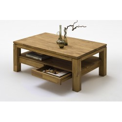 COFFEE TABLE DON