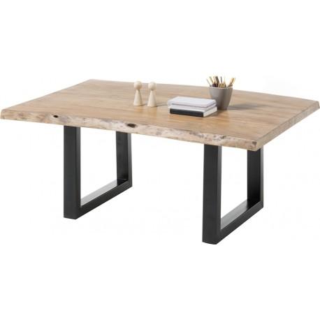 COFFEE TABLE IBIZA