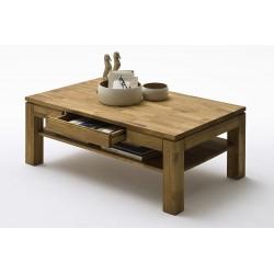 COFFEE TABLE JUL