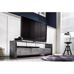TV BENCH BURGI