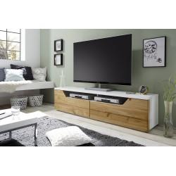 TV BENCH FADO
