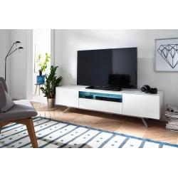 TV BENCH ANNE