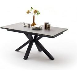 TABLE NAGA