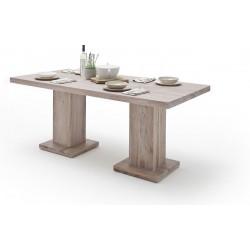 TABLE MAN