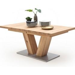 TABLE MANA