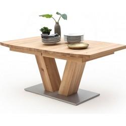 TABLE MANA B
