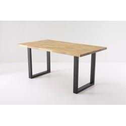 TABLE LIN