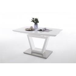 TABLE NICO