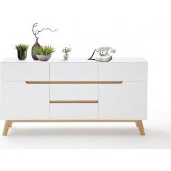 CHEST OF DRAWERS CERVO II