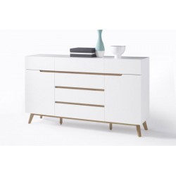 CHEST OF DRAWERS CERVO III