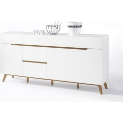 CHEST OF DRAWERS CERVO IV