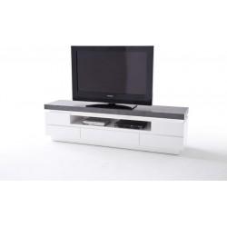 TV BENCH ATLANTA II