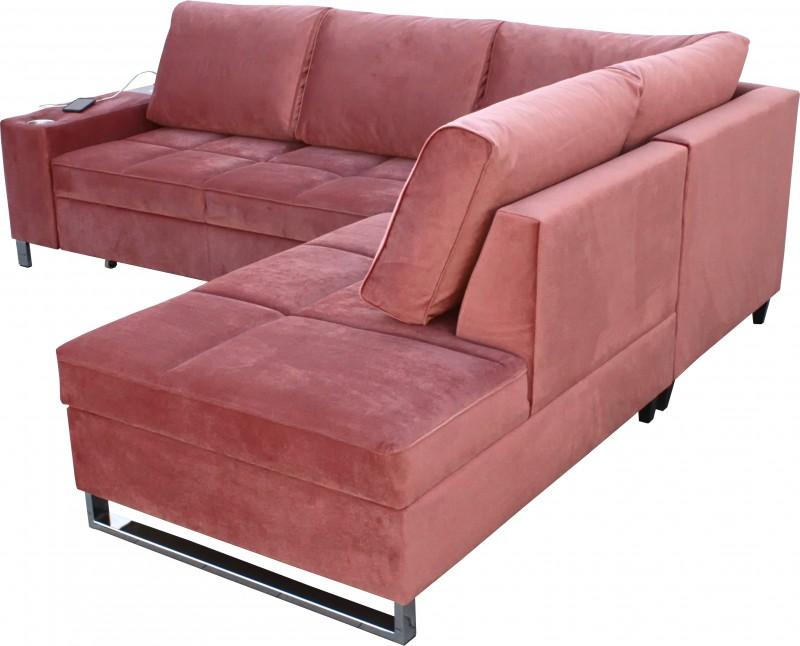 corner sofa bed vinci