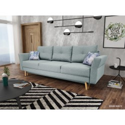 SOFA BED SALV