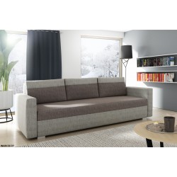 SOFA BED VOI