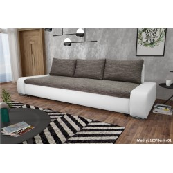 SOFA BED KORRES