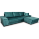 CORNER SOFA BED MALLA