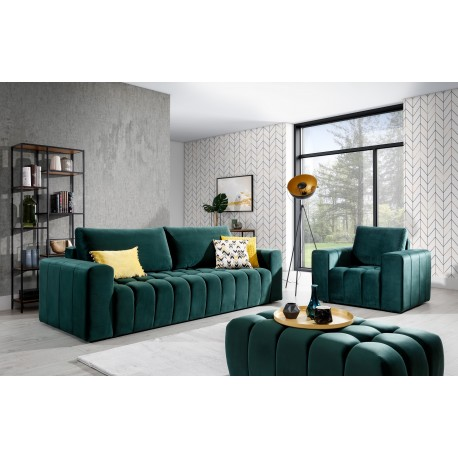 FURNITURE SET LAZAR