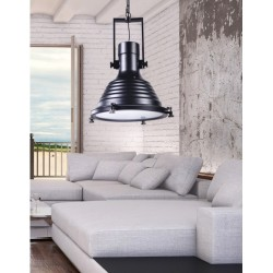 INDUSTRIALNA LAMPA BOTTI