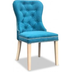 CHAIR MADAME