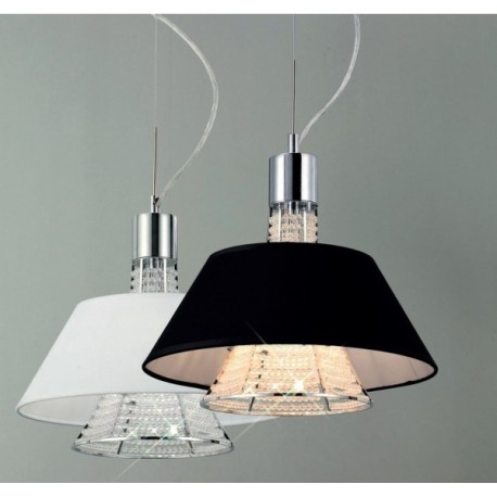CEILING LAMP ALVARRESS W2