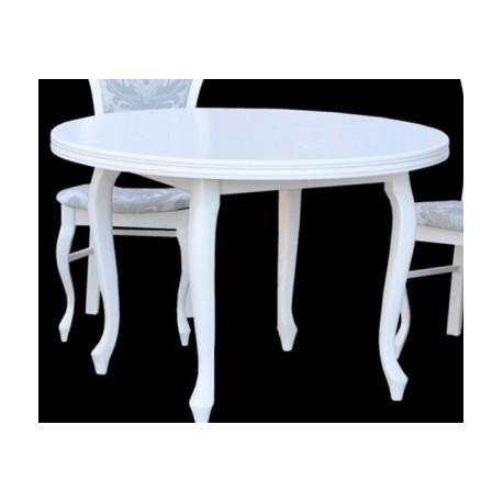 TABLE CEZAR
