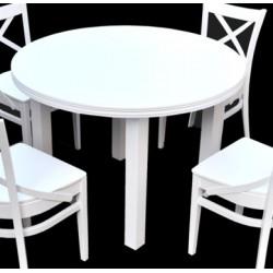 TABLE ERYK