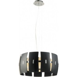 MODERN LAMP OPTIMATIC W3