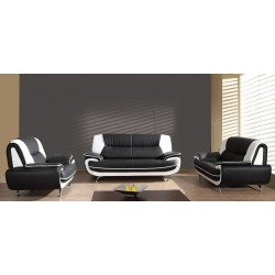 PALERMO FURNITURE SET