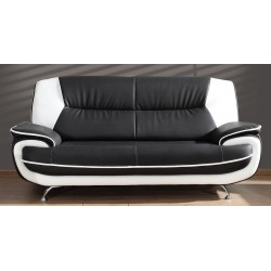 PALERMO THREE SEATER SOFA