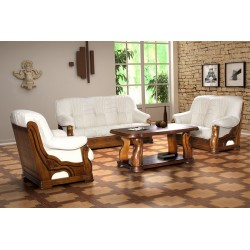 LORD FURNITURE SET
