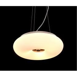 MODERN LAMP LUMIA