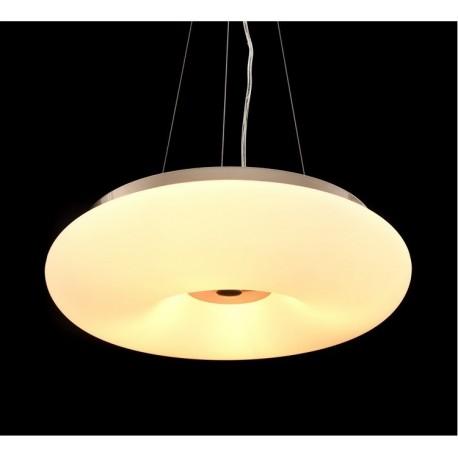 MODERN LAMP LUMIA II