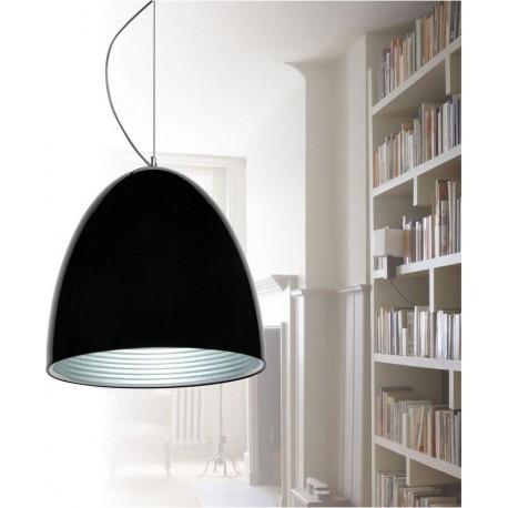 MODERN LAMP ROSA