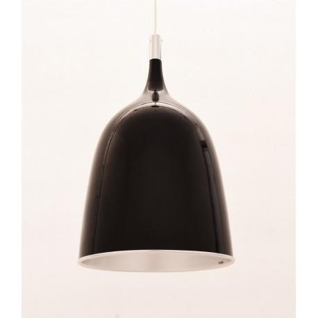 LAMPA NOWOCZESNA BELTONE