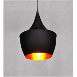 LAMPA INDUSTRIALNA FOGGI 12B