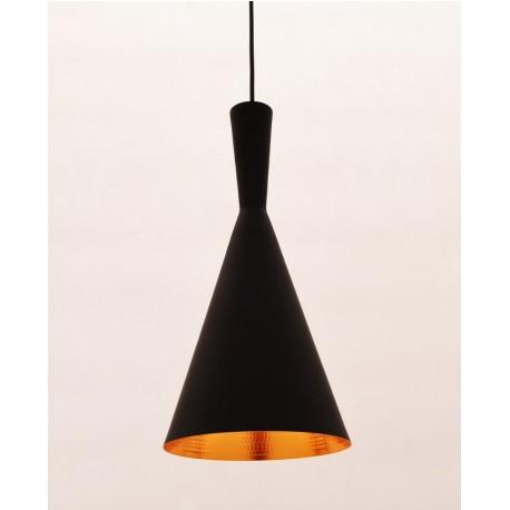 INDUSTRIAL LAMP FOGGI 12A