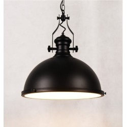 INDUSTRIAL LAMP ELIGIO BIG