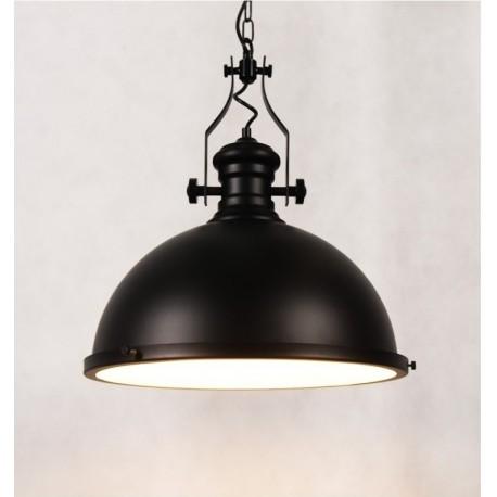 INDUSTRIAL LAMP ELIGIO BIG