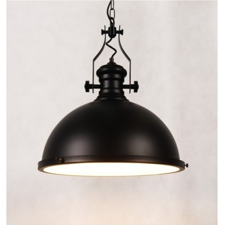 INDUSTRIALNA LAMPA ELIGIO BIG